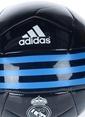 adidas Futbol Topu İndigo